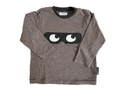 Sweater - P'tit Filou - 86 (263)