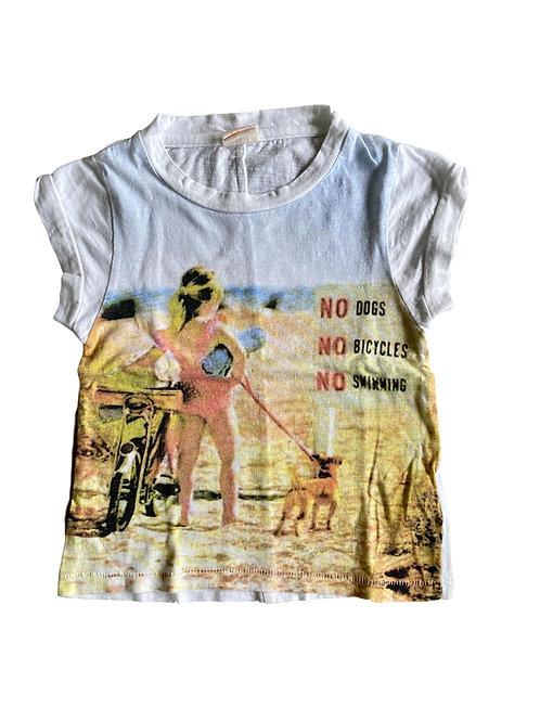 T-shirt - AO - 104  (5.81)