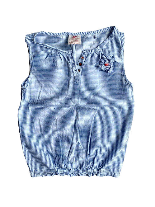 Topje - American Outfitters - 104  (5.99)