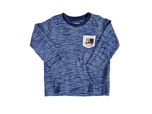 T-shirt/Sweater - Filou & Friends - 92 (261)