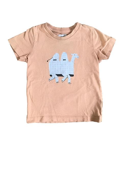 T-shirt -  Filou & Friends - 104 (2523)