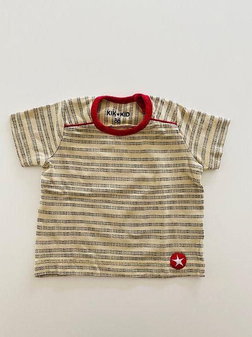 T-shirt - Kik Kid- 86 (22.57)