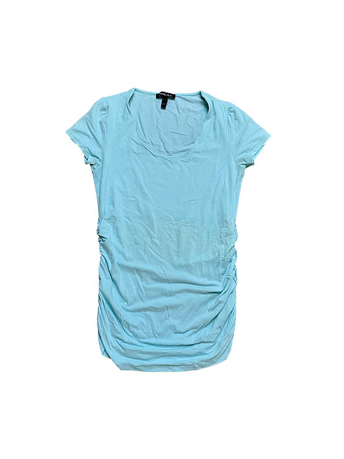 T-shirt - Isabella Oliver - Medium (1518)