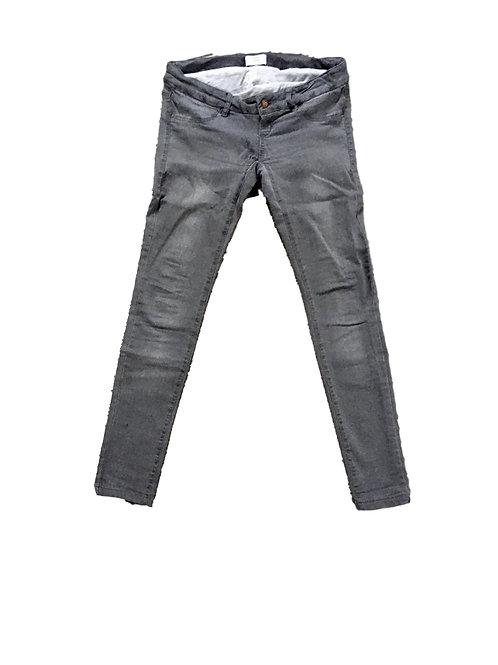 Jeans - Mamalicious - 27/34 (1938)