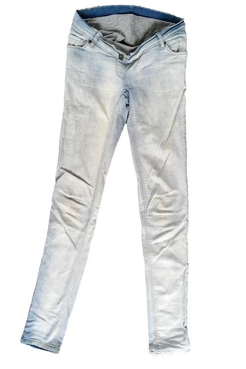 Jeans - Love2wait