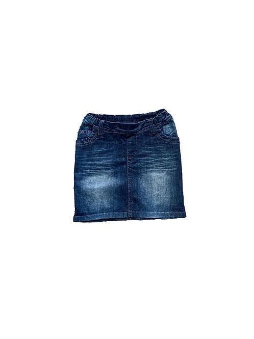 Jeans rok - Noppies - 28 (2067)