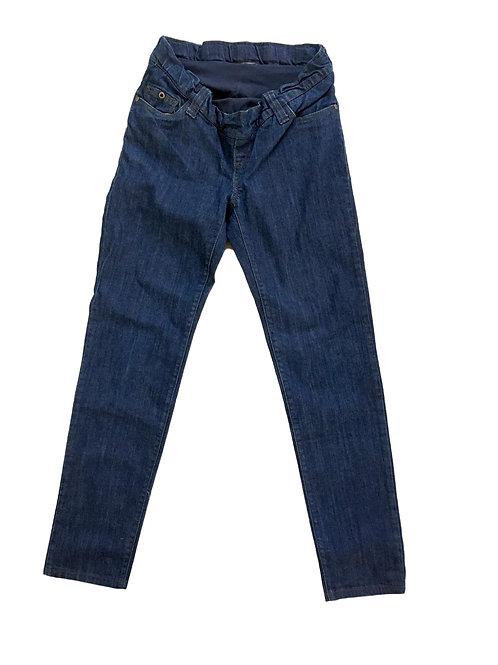 Jeans - Noppies -  27 (2622)