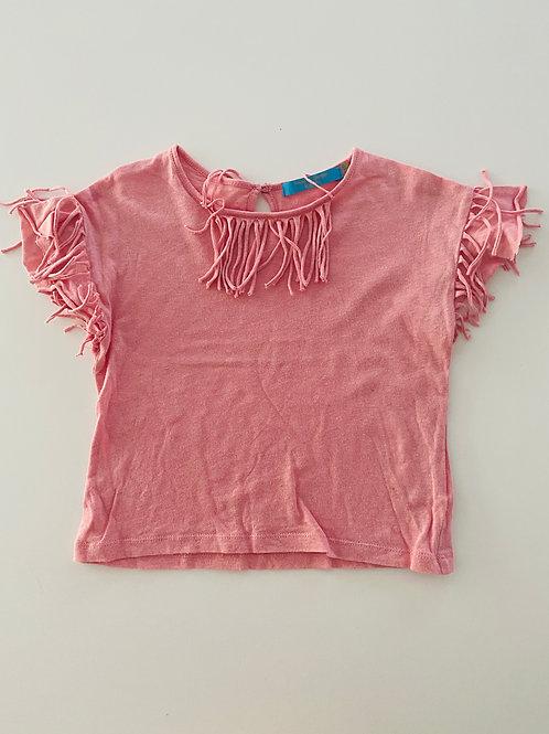 T-shirt - FNG - 110 (55.7)