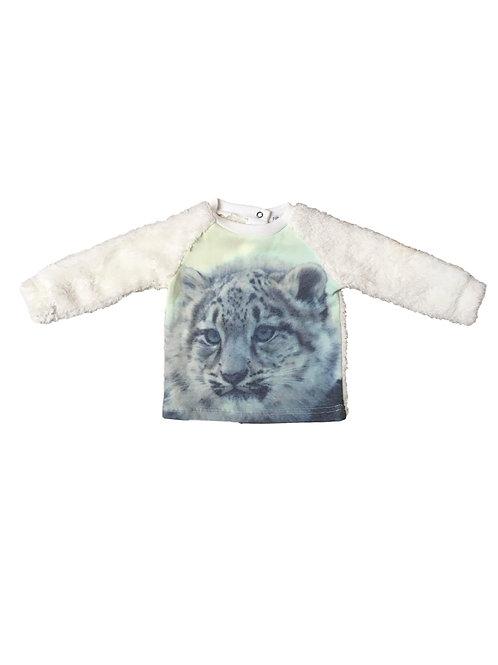 Sweater - Pudding - 74 (182)