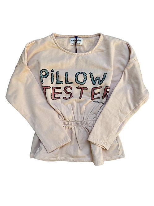 Sweater - Bobo Choses - 122 (53.88)