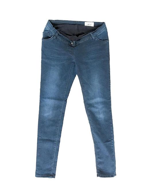 Blauwe jeans - Love2wait (652)