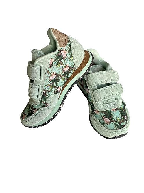 Sneakers - Woden - 25 (76.1)