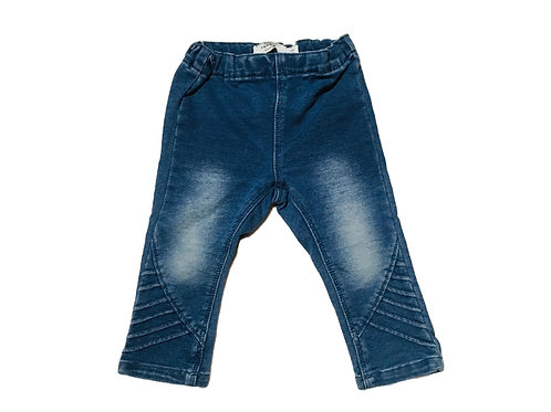 Jeans stretch - Name it (518)