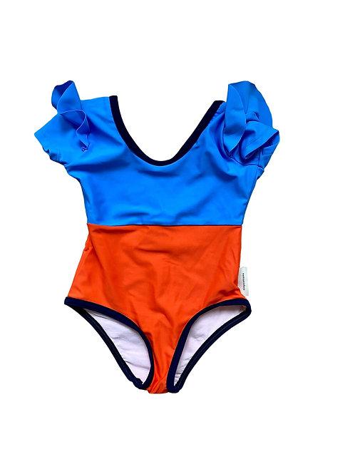 Zwempak - Tiny Cottons - 80/86 (87.56)