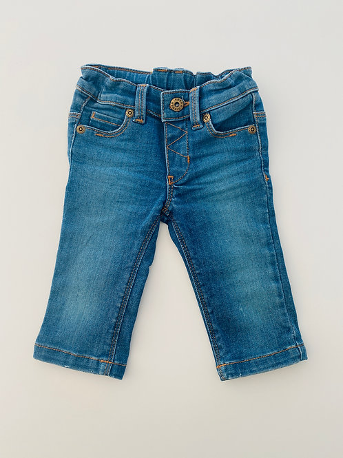 Jeans - FNG - 68 (101.1)