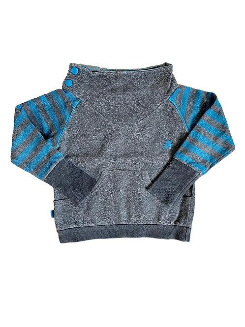 Sweater-Albakid - 98 (4833)