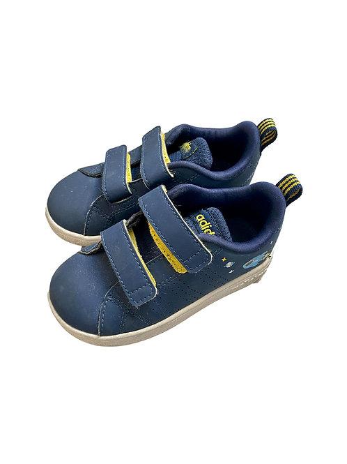 Sneakers - Adidas 21 (79.20)