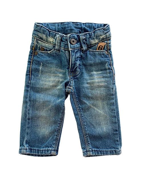 Jeans - Imps & Elfs - 62 (57.19)