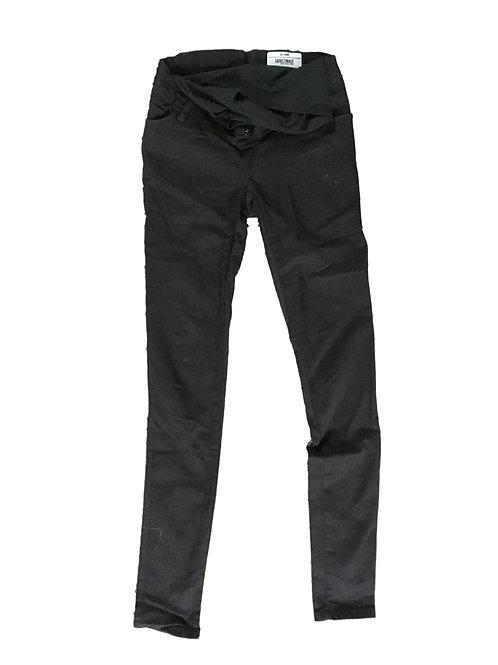 Zwarte jeans - Love2wait