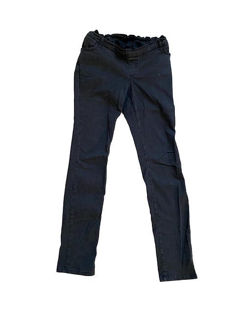 Zwarte Jeans - Fragile - S (70.12)