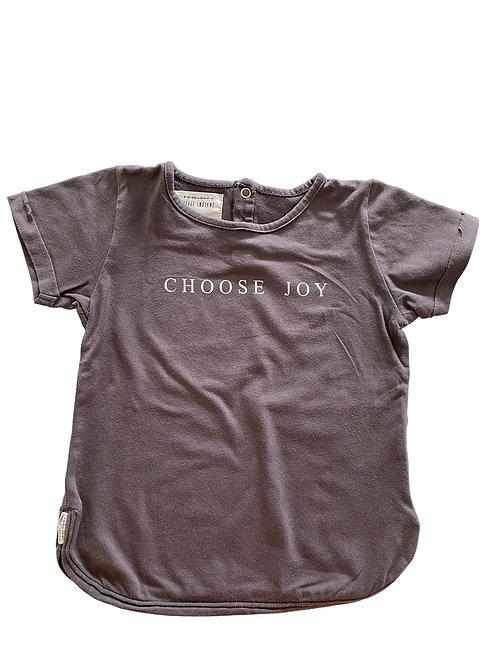 T-shirt- Little Indians - 98/104 (57.14)