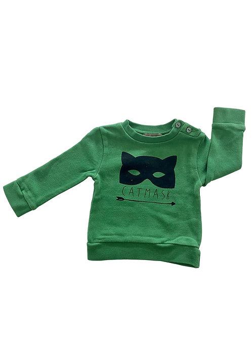 Sweater - Emile et Ida - 62  (10.03)