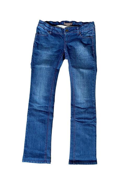 Jeans - Mamalicious - 27/34 (3546)