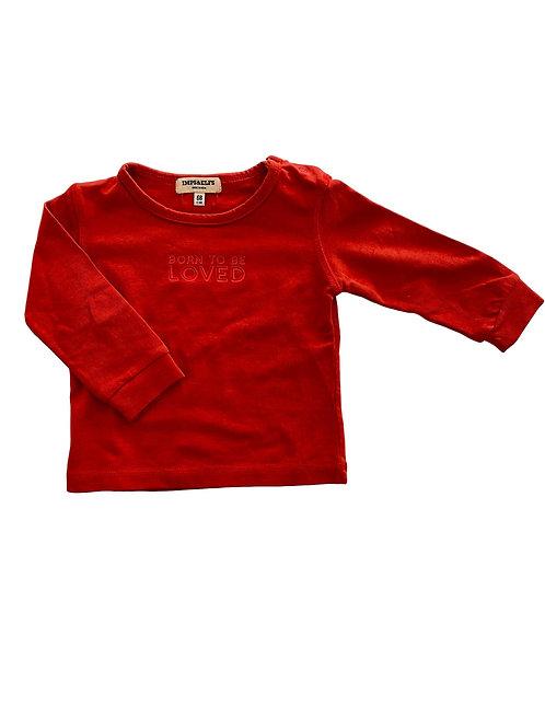 T-shirt - Imps & Elfs - 68 (54.27)