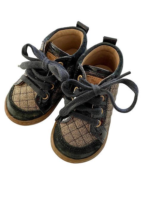 Sneakers- Pom d'api - 21 (59.4)