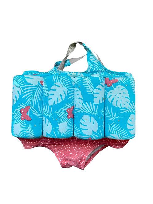 Swimsuit - Archimède - 2j (91.7)