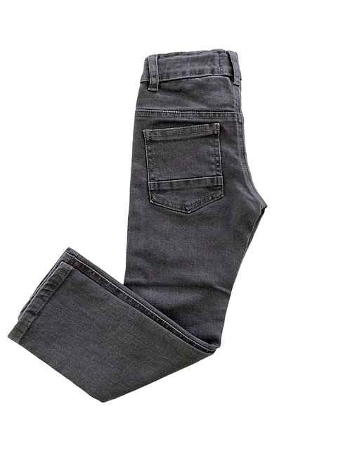 Jeans - 4funkyflavours  - 74/80 (89.2)