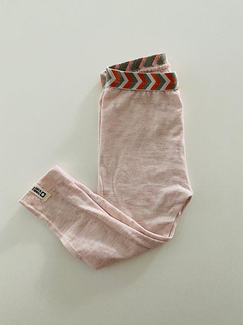 Legging - Tumble 'n dry - 80 (11.117)