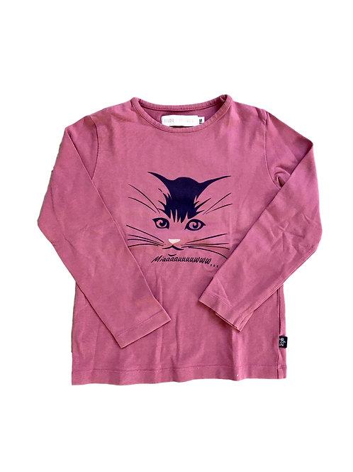 T-shirt met lange mouwen - Filou & Friends - 116 (348)