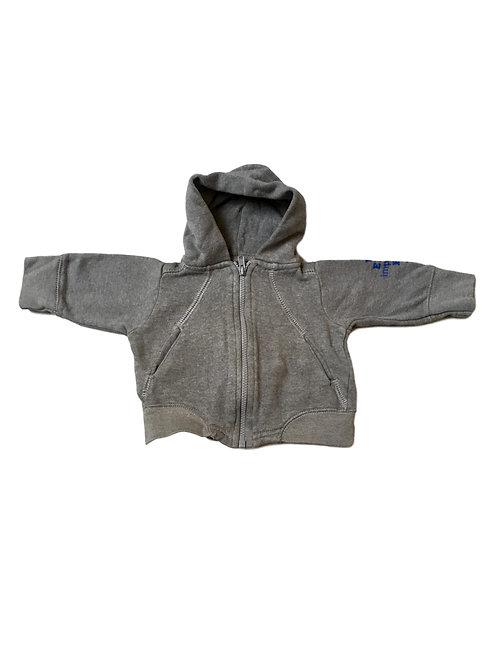 Hoodie sweater - Imps & Elfs - 56 (1614)