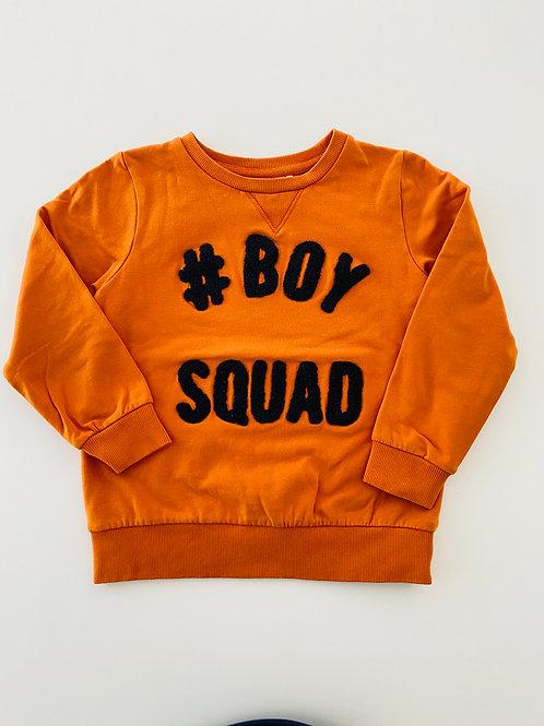 Sweater - Name it - 116 (5.128)