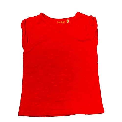 T-shirt - Fred & Ginger - 92 (1711)