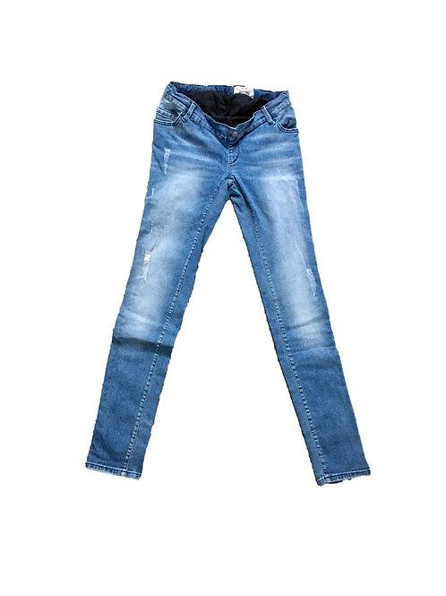 Jeans - Love2Wait - 30 (1937)
