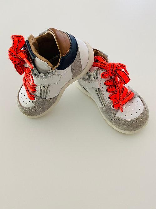 Sneakers - Stones & bones - 20 (108.28)