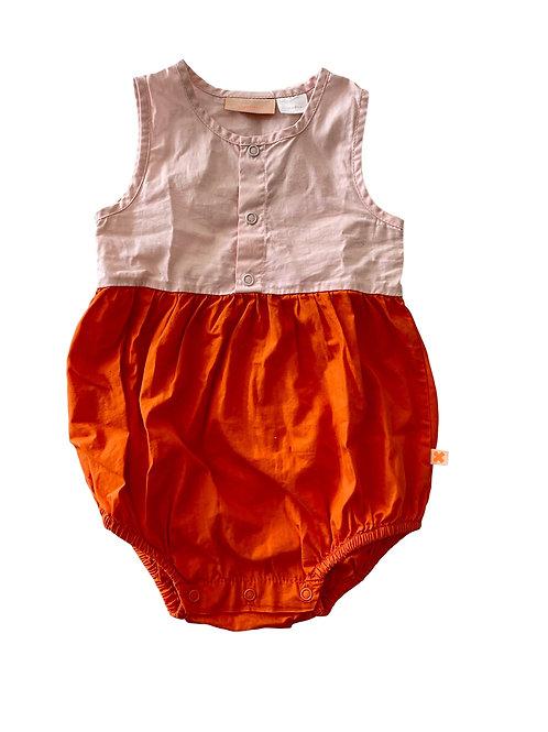 Jumpsuit - Tiny Cottons - 62/68 (53.47)