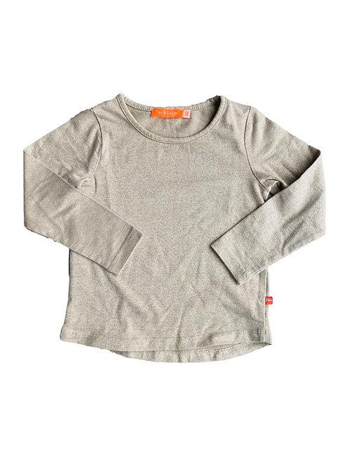 T-shirt- FNG - 92 (99.33)