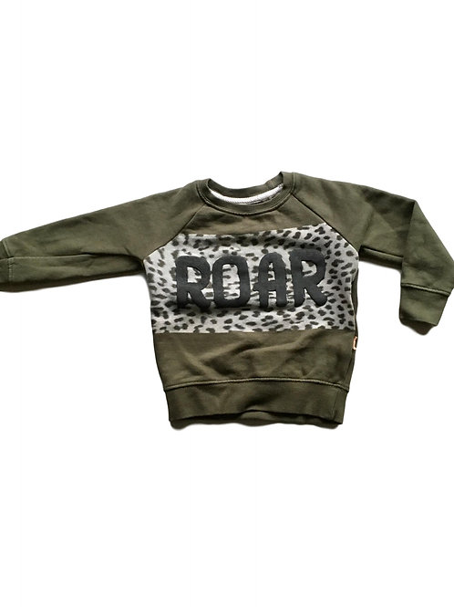 Sweater - Stones & bones - 92