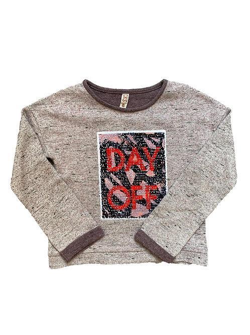Sweater - CKS - 116 (4010)