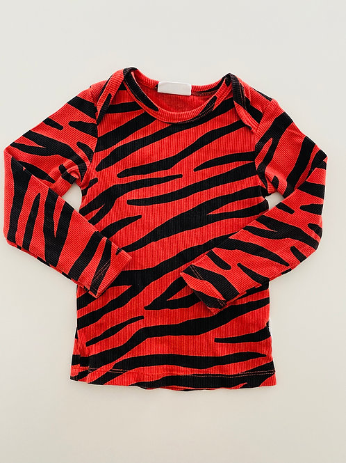 T-shirt - Maed for Mini - 80 (61.82)