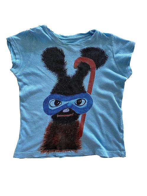 T-shirt- Morley - 92 (57.11)