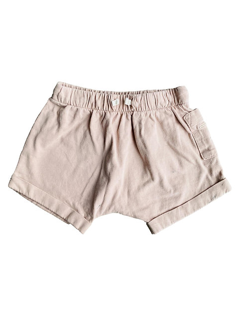 Short - Gray Label - 68/74 (99.28)