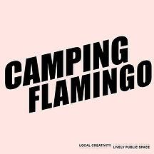 campingflamingo.jpg