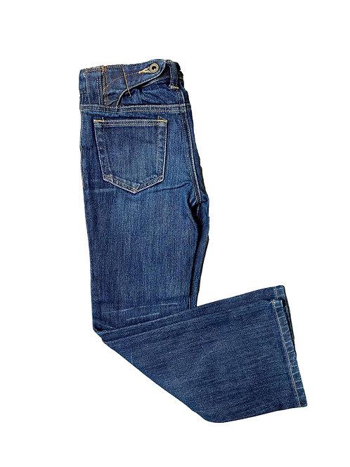 Jeans - Ralph Lauren - 116 (47.8)
