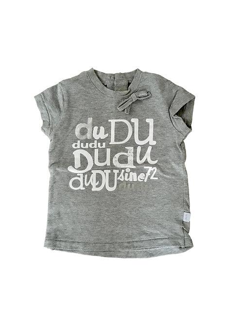 T-shirt -DuDu - 86 (1848)