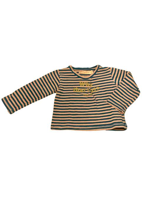 T-shirt - Imps & Elfs - 92 (177)