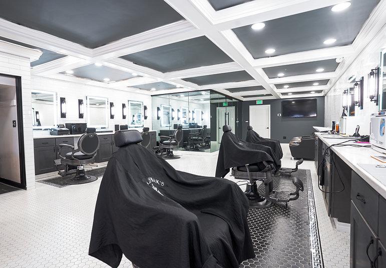 barbershop 3.jpg